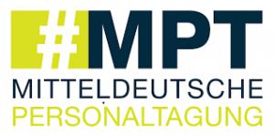 MTP - Mitteldeutsche Personaltagung